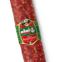 clai_salame_napoli